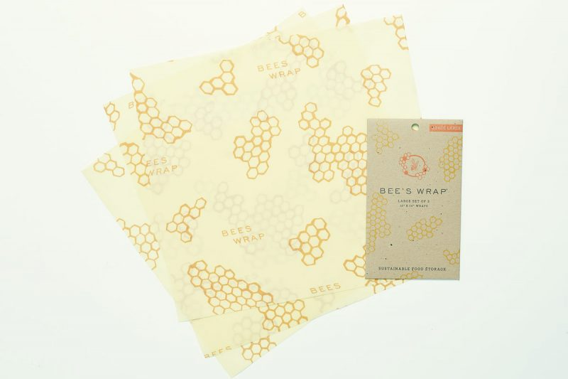 bees-wrap-large