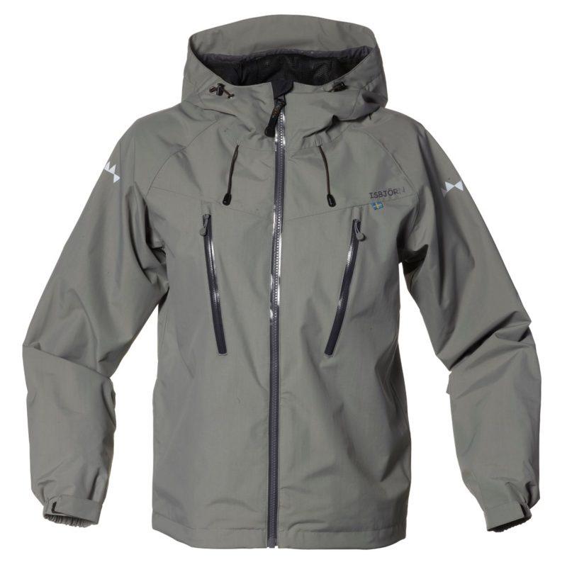 isbjorn-monsune-hardshell-jacket