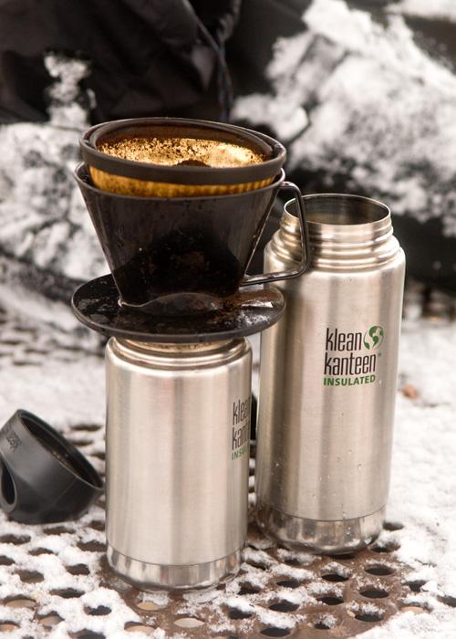 insulated_K12VW-K16VW_coffeesnow