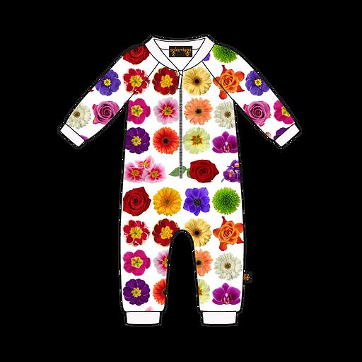 babysuit-flowermania-solamigos