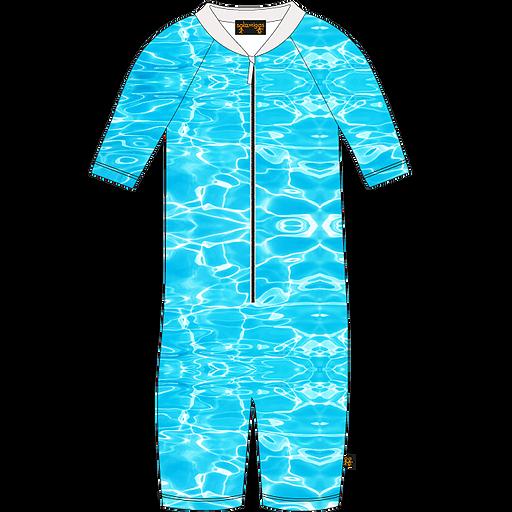 bodysuit-agua-solamigos