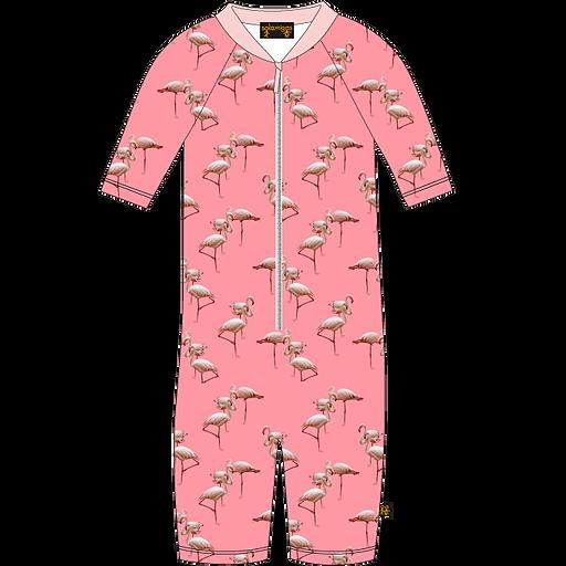 bodysuit-flamingos-solamigos