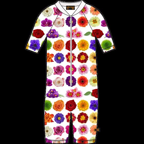 flower-bodysuit-solamigos