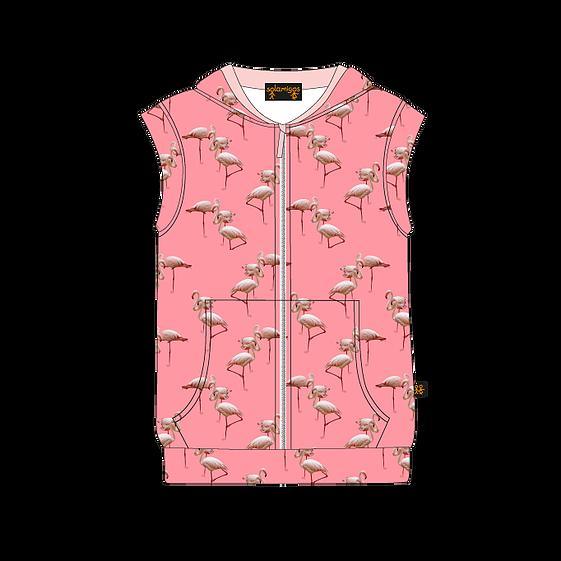 hoodie-flamingos-solamigos