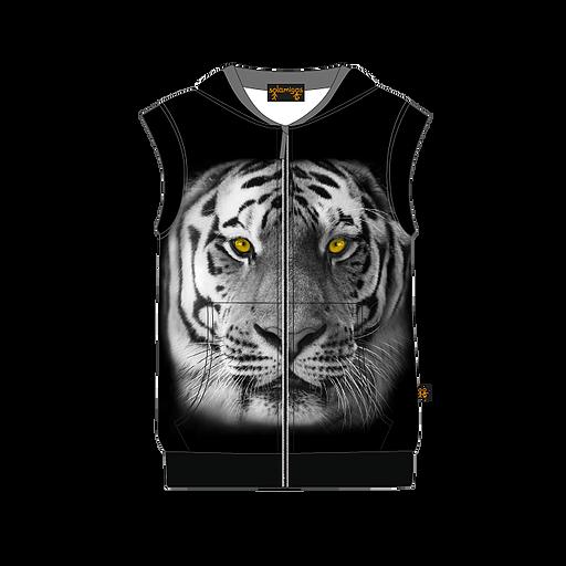 hoodie-tiger-solamigos