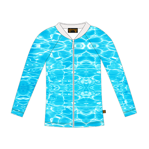 topzip-long-sleeves-aqua-solamigos