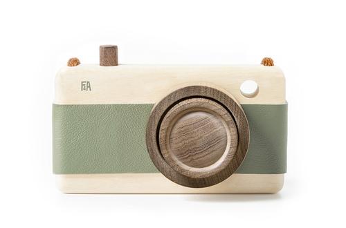 fa_camera_green_1