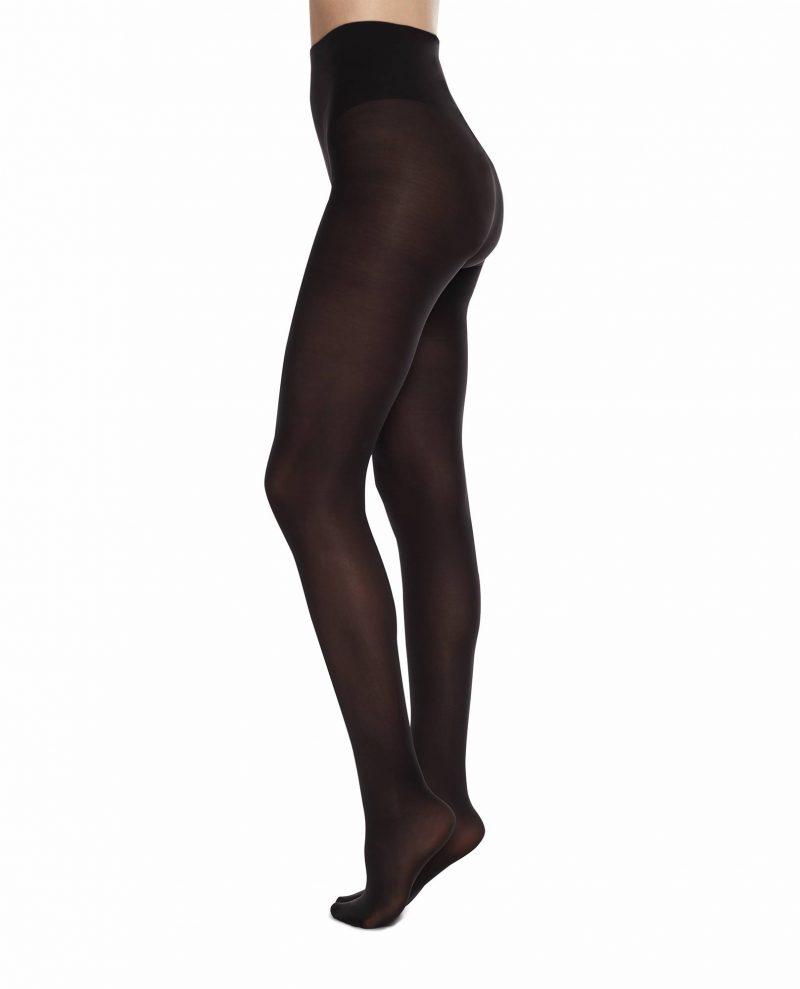 olibia-nearly-black