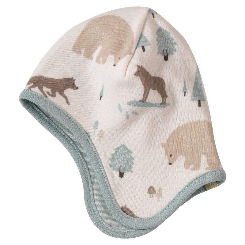woodland_bonnet_wolf