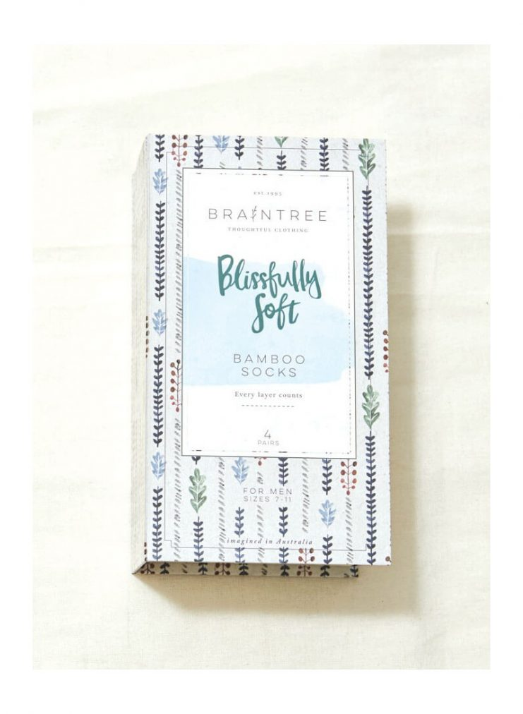 sbm2926-bamboo-socks-gift-box