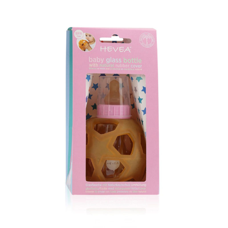 baby-bottle-pack-pink