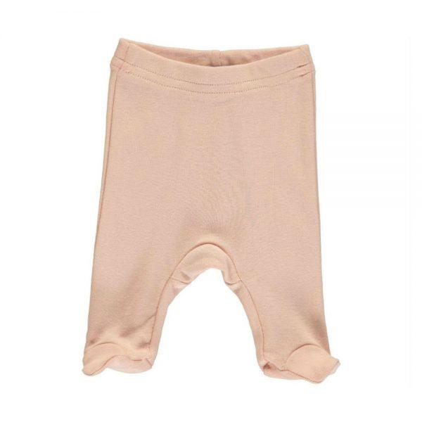 marmar-pants-rosa