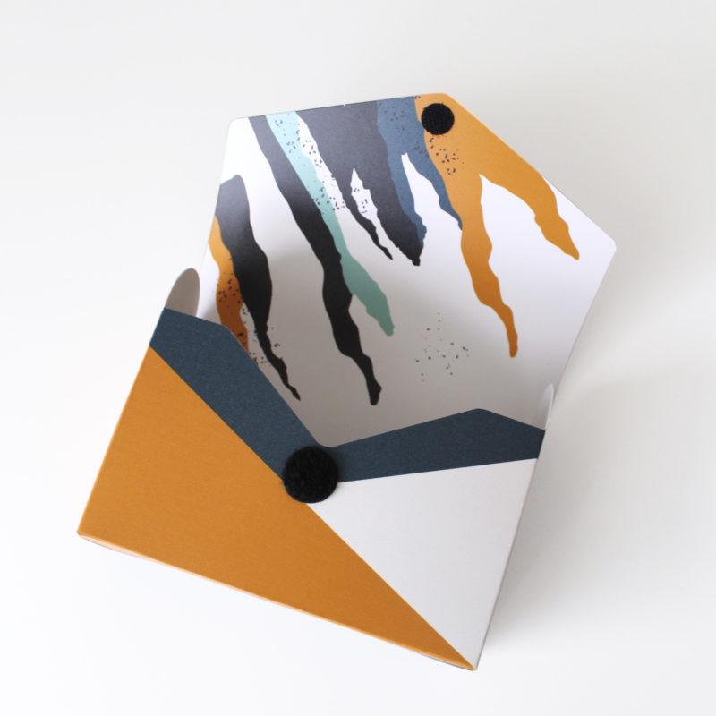 giftbox_trend_2