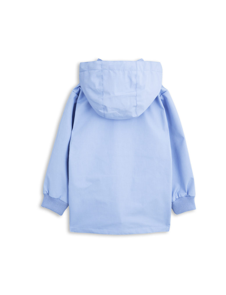 1711010150 mini rodini pico jacket light blue 3