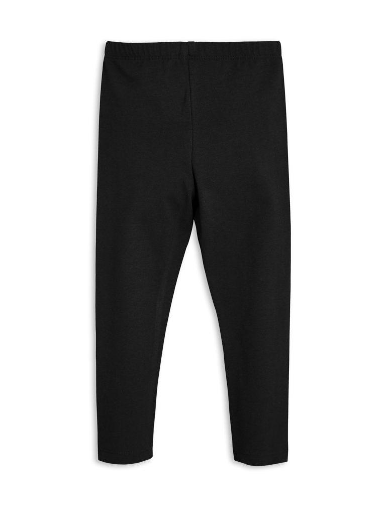 1713010299 mini rodini basic leggings black 2