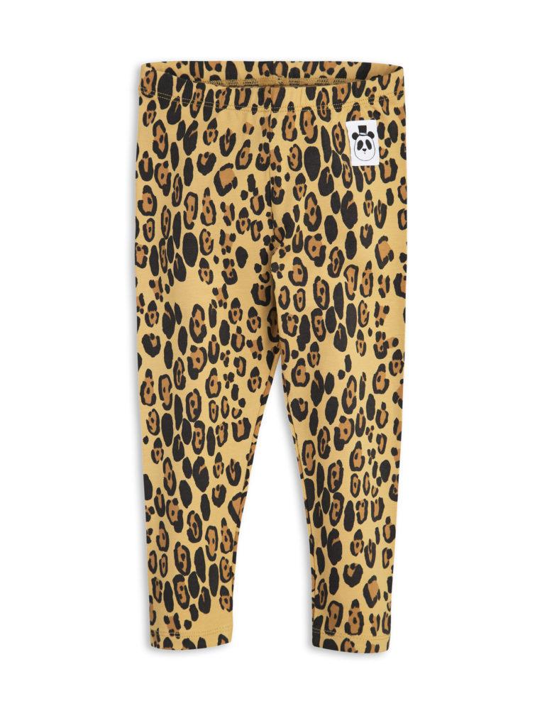 1713017713 mini rodini basic leopard leggings beige 1