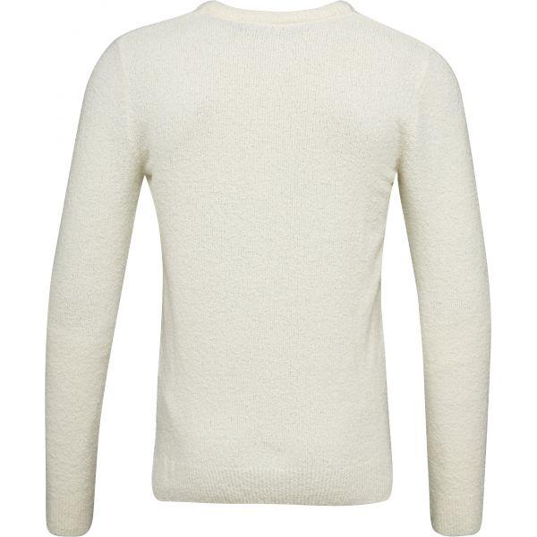 K.C.A-Fine-Moss-Round-Neck-Knit-white2