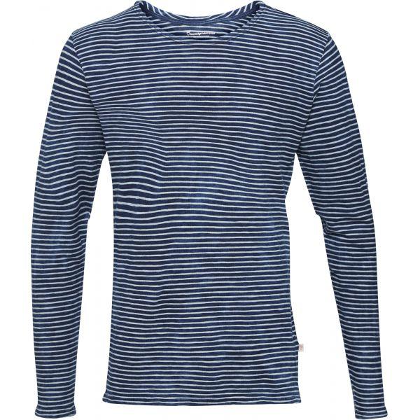 K.C.A-long-sleeve-t-shirt-peacoat1