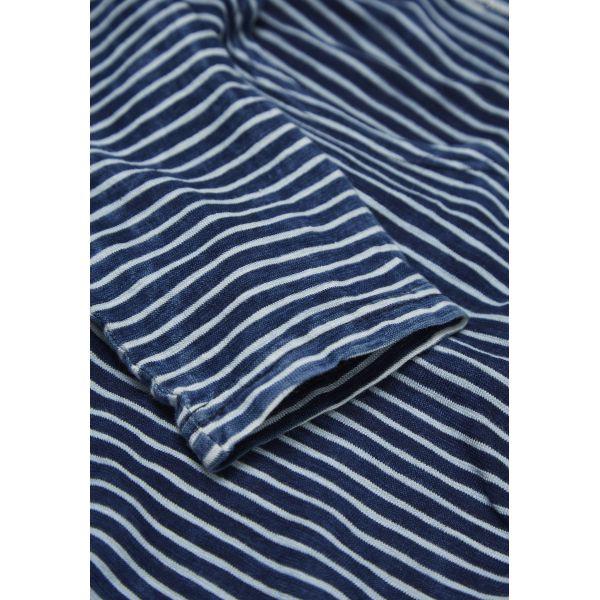 K.C.A-long-sleeve-t-shirt-peacoat3