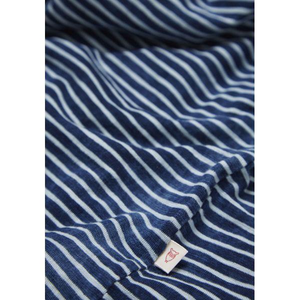 K.C.A-long-sleeve-t-shirt-peacoat4