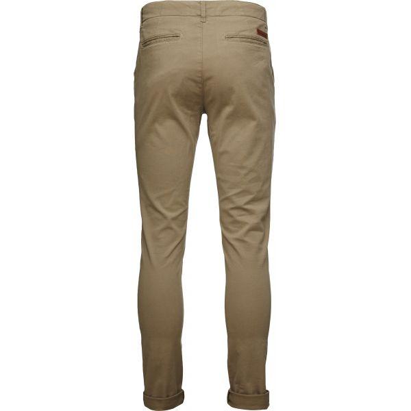K.C.A-pants-strech-tuffet2