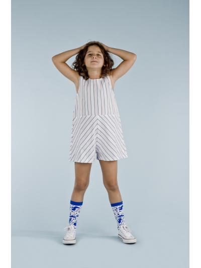 enamel-high-socks 2