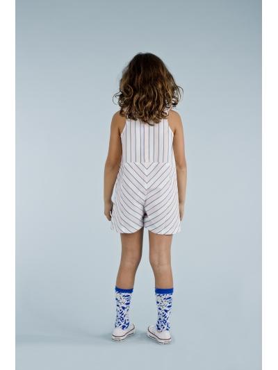 enamel-high-socks 3