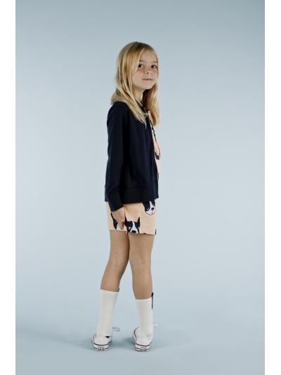 moujik-high-socks (1)