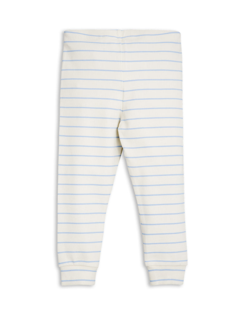 1713018050 2 mini rodini stripe rib leggings light blue