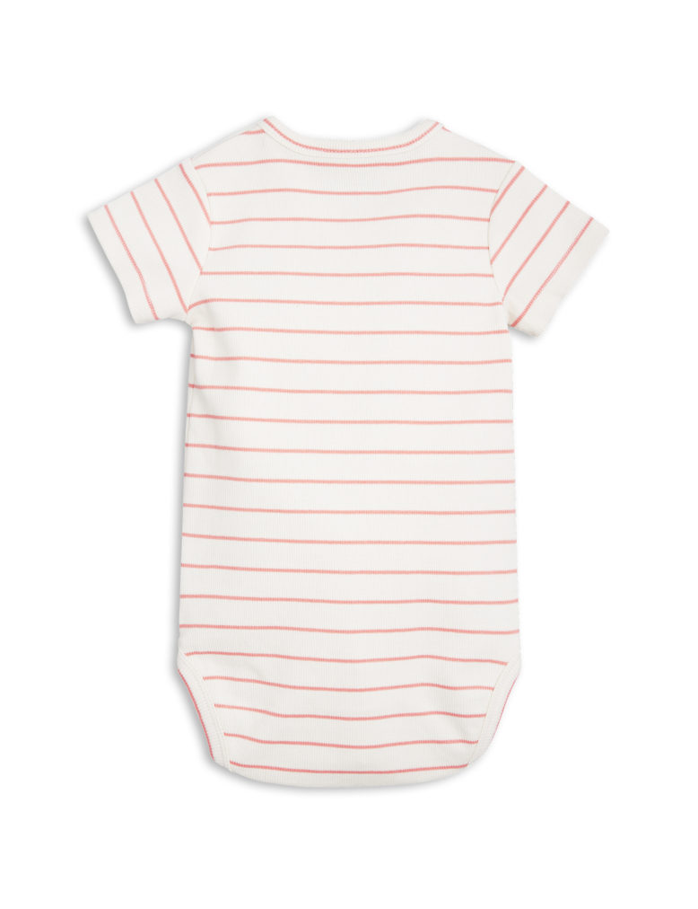 1714015633 2 mini rodini stripe rib ss body pink