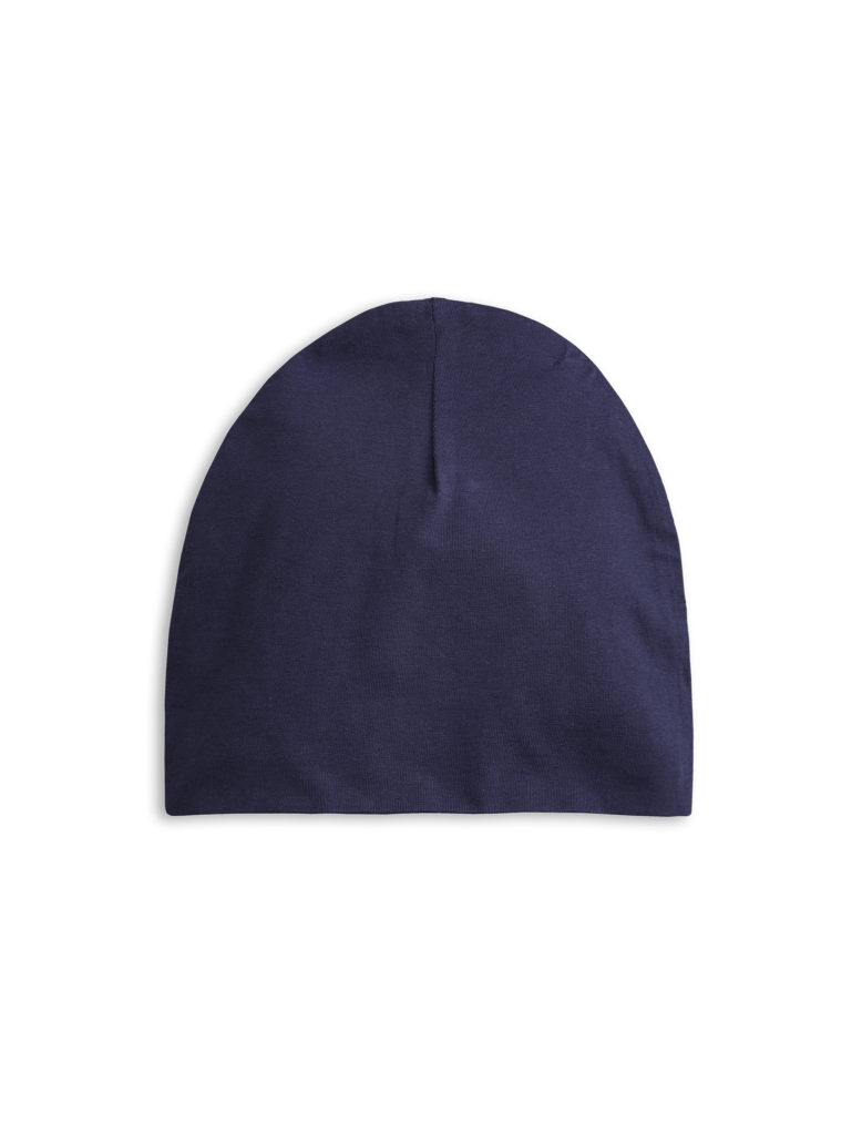 1716514067 mini rodini basic beanie navy 2