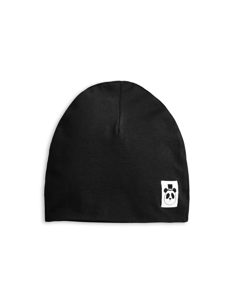1716514099 mini rodini basic beanie black 1