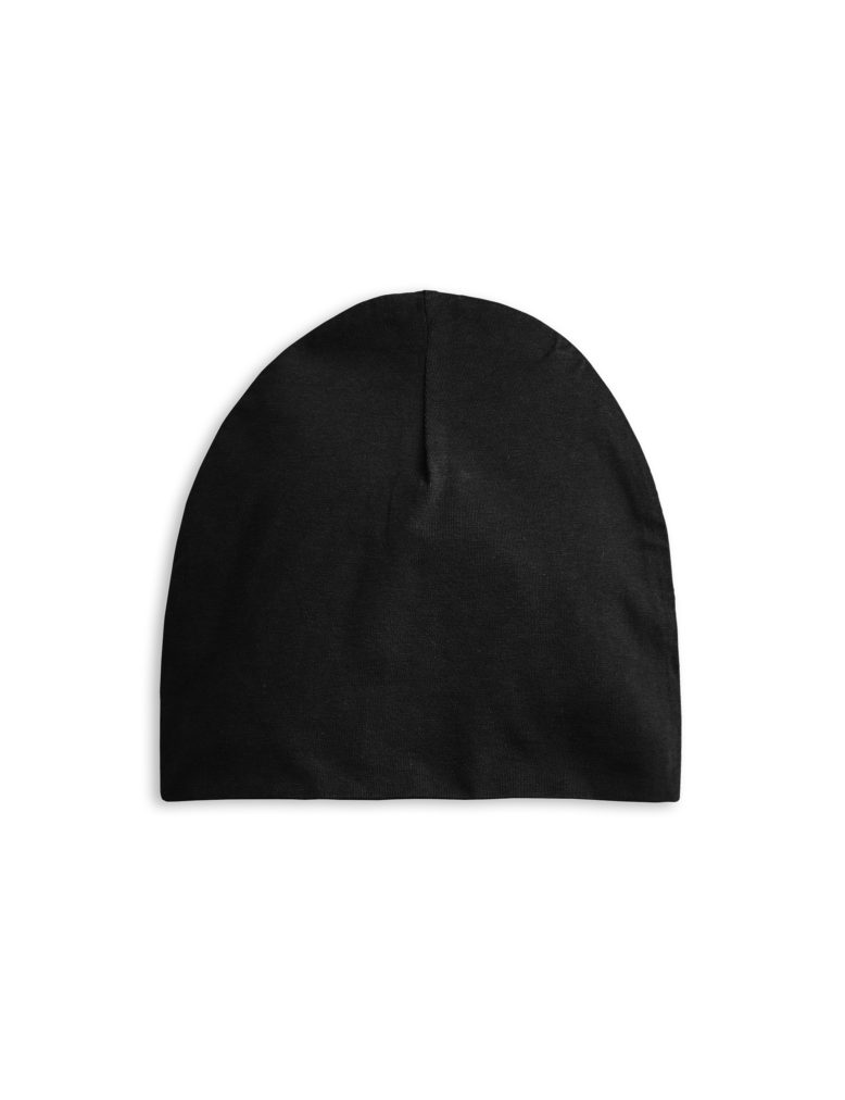 1716514099 mini rodini basic beanie black 2