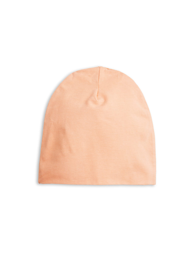 9996050033 mini rodini basic beanie pink 2