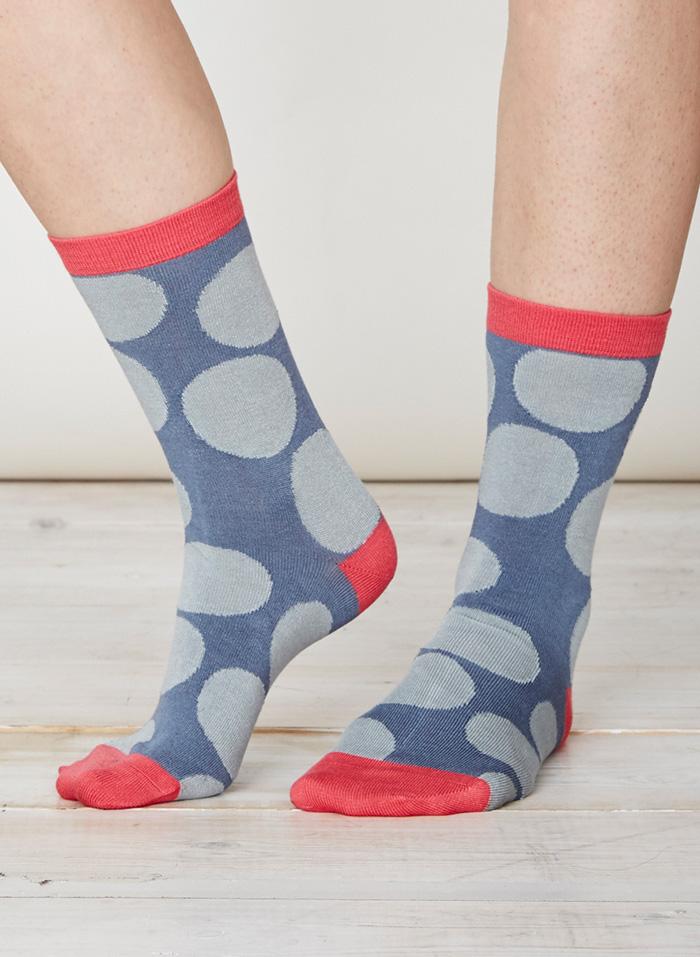 SPW217-Luna-Bamboo-Socks-Duck-Egg-Front