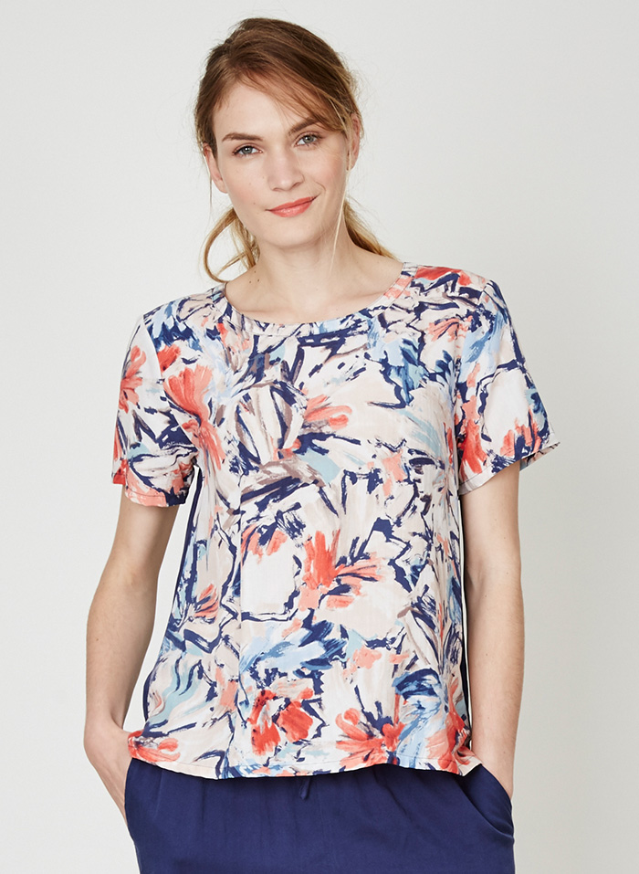 WST3049-Clemence-Floral-Top-Close