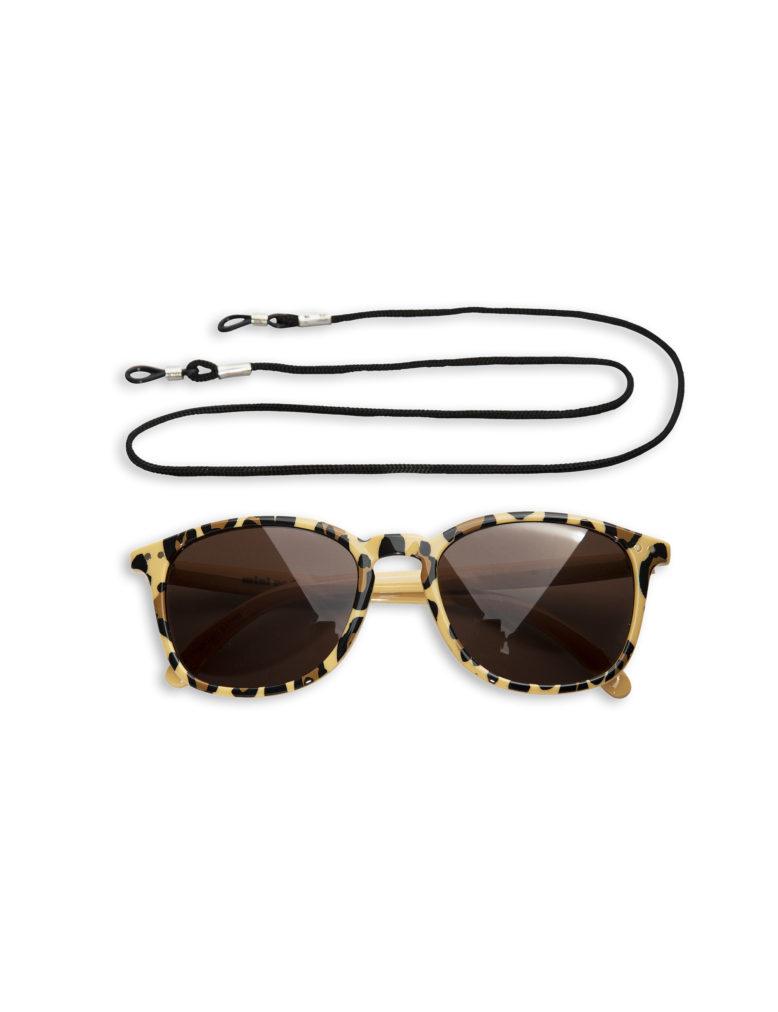 1716013613 1 mini rodini leopard sunglasses beige