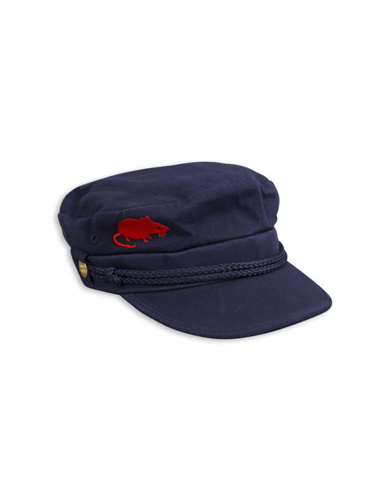 1716512467 1 mini rodini skipper hat navy