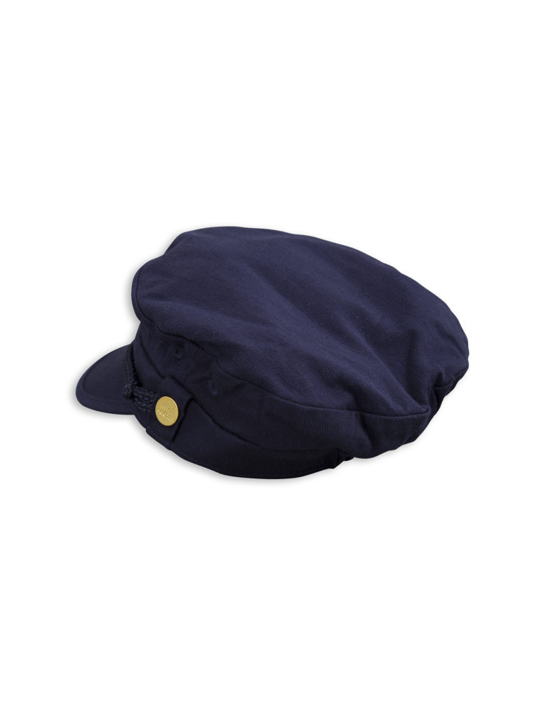 1716512467 2 mini rodini skipper hat navy