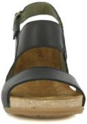 N5020-ibon-black-kuna4
