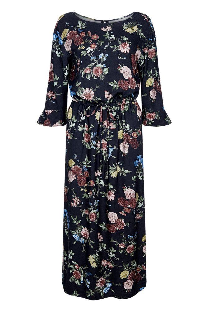 RAYN_Maxi_Dress_Ivy_Floral