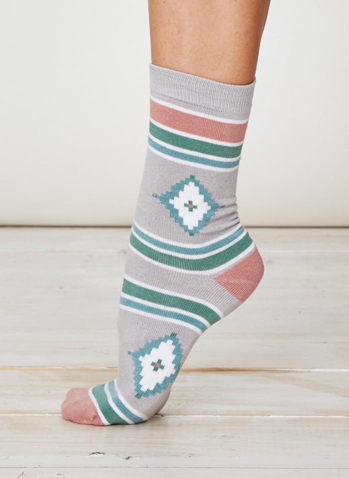 SBW3126-catalina-bamboo-socks-gift-pack2