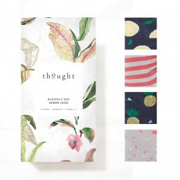 SBW3127-Thought-Catalina-Gift1