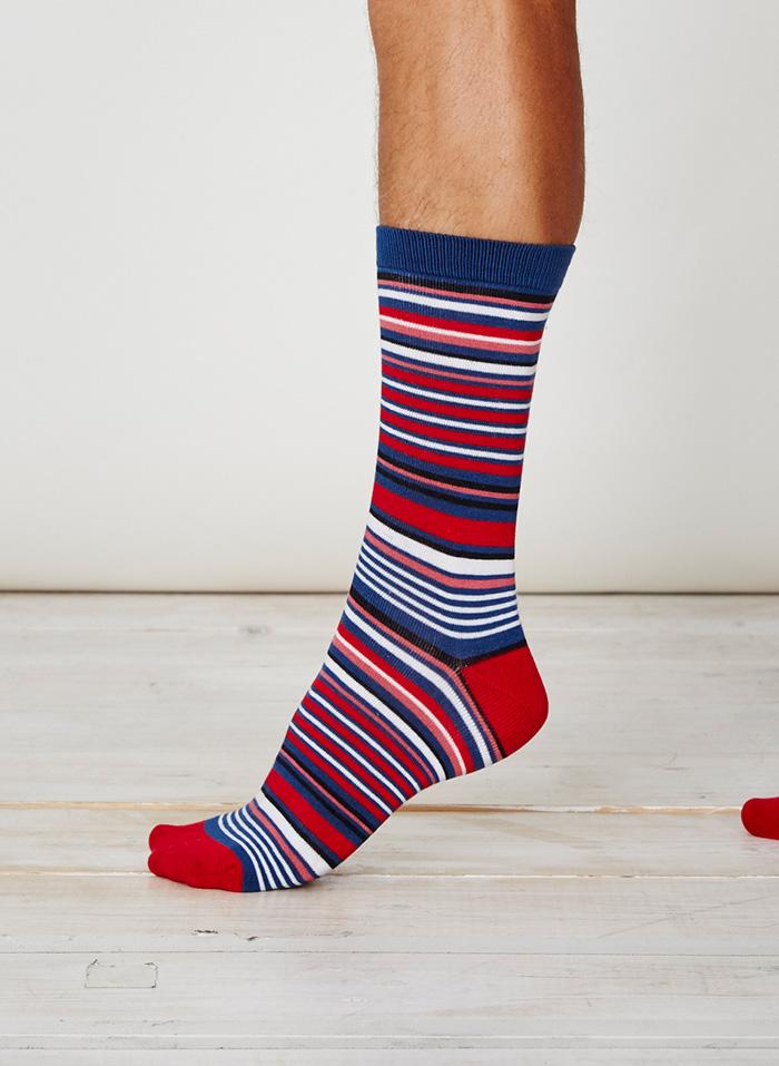 SPM224-Dalton-Bamboo-Socks-Royal-Blue1