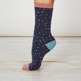 SPW231Thought-Byron-Bamboo-Socks-Steel-1