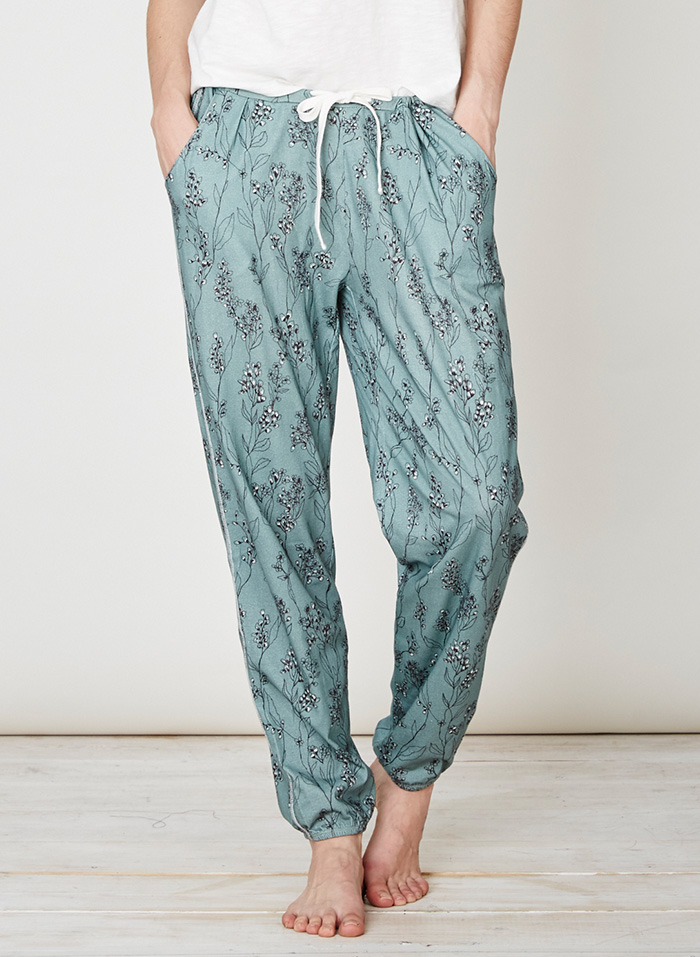 WSB3015-Effie-Bamboo-Pajama-Close