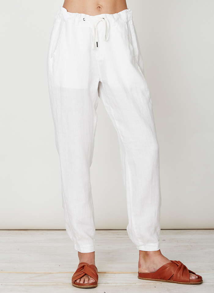 WSB3081-Felipa-Hemp-Slacks-Cloud-Front-Close