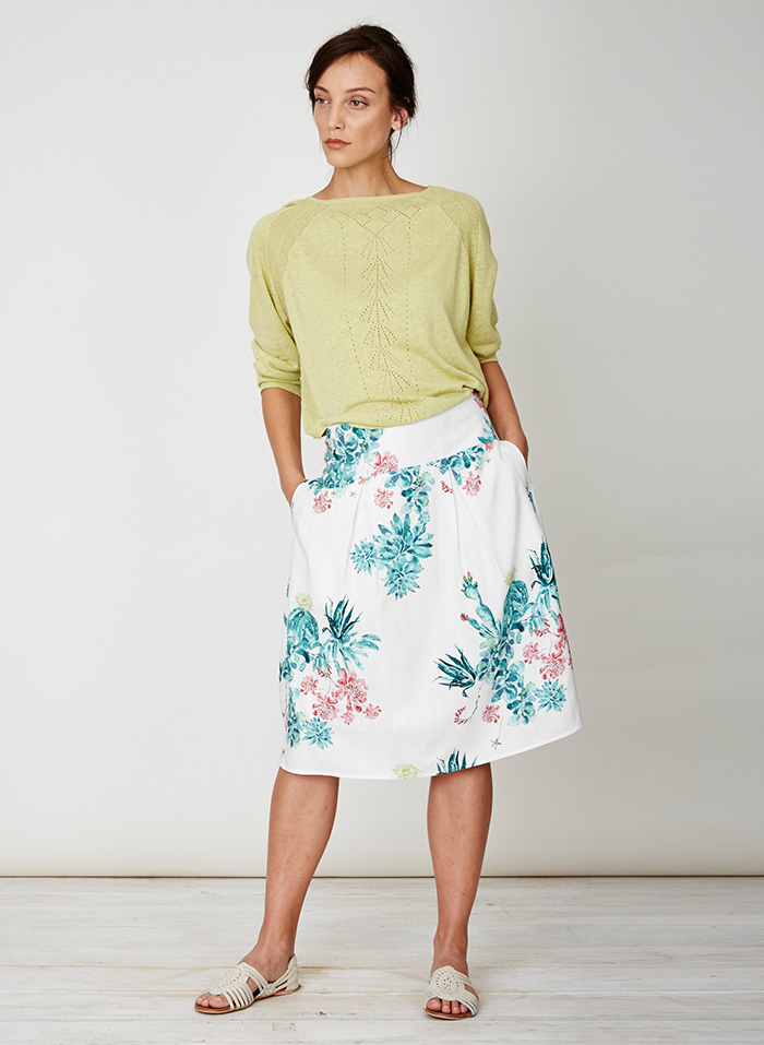 WSB3143-Nevada-Tencel-Skirt-Front2