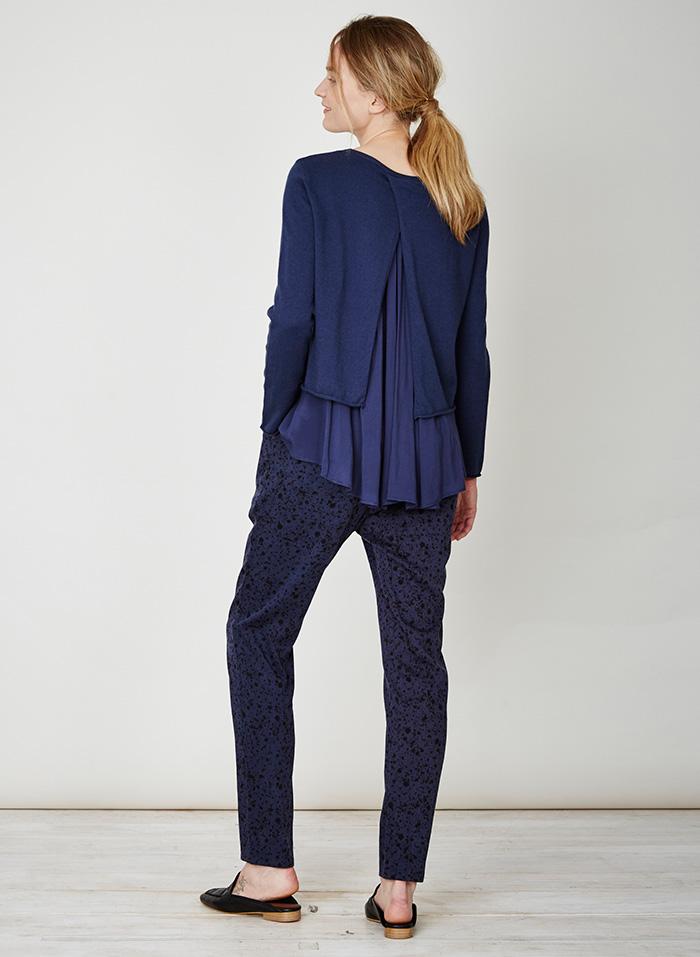 WSB3161-Rosalina-Modal-Trousers-Back (1)