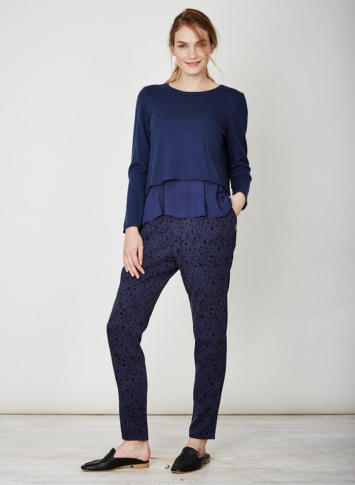 WSB3161-Rosalina-Modal-Trousers-Front (1)